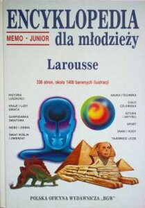 9903051_1_644x461_encyklopedia-dla-dzieci-i-mlodziezy-larousse-sosnowiec