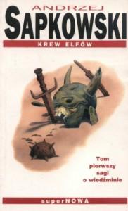 Andrzej-Sapkowski-Krew-Elfow-2074-big