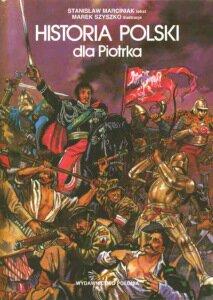 historia-polski-dla-piot_2993