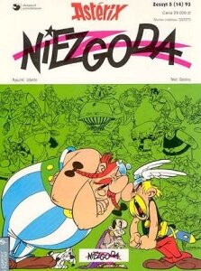 komiks-comics-asteriks-asterix-niezgoda_0_b